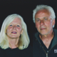 Tony & Karen - Commercial Franchisees